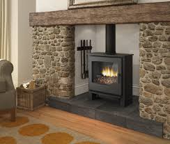 Electricstoves Company News Broseley Fires Broseley Fires