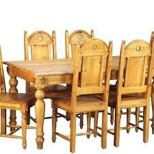 modern wood furniture. Astounding Modern Wood Dining Room Table Models Ideas Cool Simple Black Chair Furniture With Wooden Tablet R