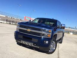 All Chevy chevy 2500 mpg : 2017 Chevy Silverado HD Duramax - Everything You Wanted to Know ...