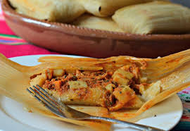 mexican food tamales. Perfect Tamales When You Finish Reading This Article Will Know How To Make The Most  Delicious Throughout Mexican Food Tamales