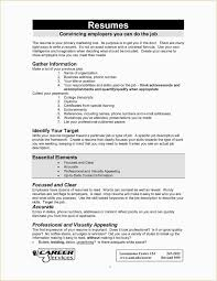 Easy Essay Format Bad Resumes Samples Resume Fresh Easy Essay Outline Examples Of Top