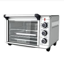 professional countertop convection oven convection oven stainless steel