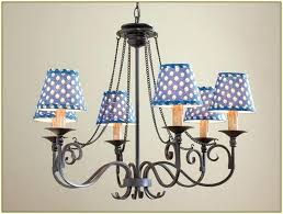 french country light fixtures french country chandelier shades french country dining room light fixtures