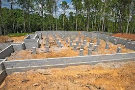 johnson concrete