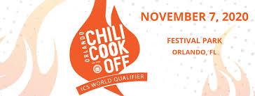 Olympic Design Orlando Fl 11th Annual Orlando Chili Cook Off Tickets Orlando Fl 6pm