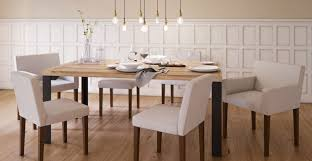 types of timber for furniture. Plain Furniture Types Of Timber For Furniture An Ash Wood Dining Table  Furniture With Types Of Timber For Furniture A