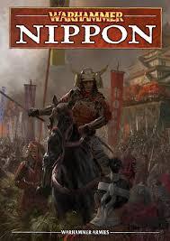 Warhammer: Nippon (outdated) by Mathias Eliasson - issuu