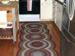 mohawk kitchen rugs kitchen rug sets kitchen rug sets three piece home for mohawk home decorative kitchen rugs