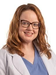 Abigail E. Nichols, CNM | UAMS Health