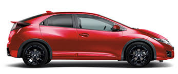 Honda Civic Color Code Chart New Honda Civic Colour Chart