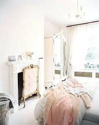 white wood wardrobe armoire shabby chic bedroom. White Armoire Wardrobe Bedroom Furniture 3 Sectional With 4 Wood Shabby Chic