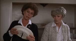 ordinary people movie beth. Beautiful People In The Words Of Beth When She Broke Plate  Inside Ordinary People Movie Y
