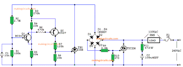 basic wiring diagram 110v wiring diagram operations basic wiring diagram 110v wiring diagram insider basic wiring diagram 110v