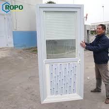 half door blinds. French Doors With Side Panels Wholesale Suppliers Half Door Blinds .
