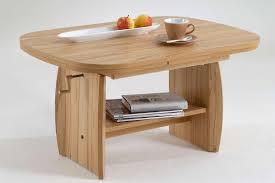 Esstisch 60 X 90 Tisch Hohe Cm Beautiful Toresund With Esstisch X