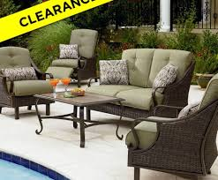Furniture Fresh Outdoor Furniture Stores Near Me A Bud