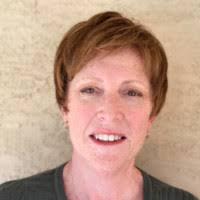 Laura Summers - Prairie State College - Phoenix, Arizona Area | LinkedIn