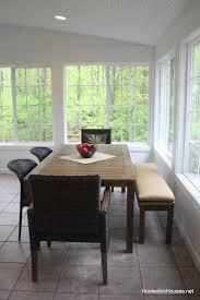 Sunroom With Fireplace Designs Sunroom Interior Design Ideas Zampco