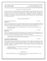 Cover Letter Sous Chef Cook Cover Letters Cover Letter For Culinary Job Cook Cover