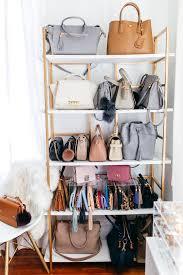 closet office space. haute off the rack closet organization office space ideas