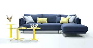 dark blue couch. Dark Blue Couch Baby Modern Sofa Wonderful Fabric Sectional Light Sofas For Sale