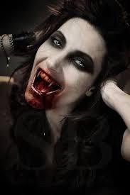 dark gothic vire dark gothic vire vire makeup looks