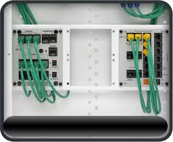 structured wiring burroughs systems inc home structured wiring