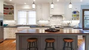full size of lighting over island lighting famous kitchen island lighting trends 2016 trendy pendant