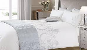 per pretty cot nursery quilt gray white yellow sheets and black bedding set star asda grey