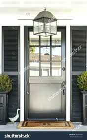 front door light fixtures front door light fixture um image for beautiful front door light fixture
