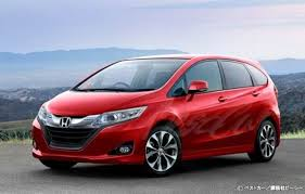 new car releases november 20142017 Honda Jazz Review And Release Date  httpbestcarsof2018