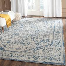 gray blue area rug amazing and maslinovoulje me throughout 25