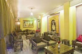 Hotel Sanj Book Hotels Near Amer Road Jaipur Redbusin