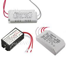 12 volt lighting transformer lilianduval