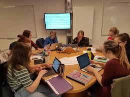 Wiki Work Preparing Your Own Wikipedia Editing Workshop Translation