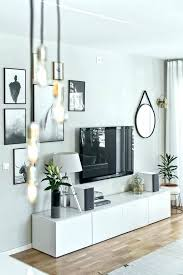 decorating ideas for tv wall wall ideas for living room living room wall decor wall mount decorating ideas for tv wall