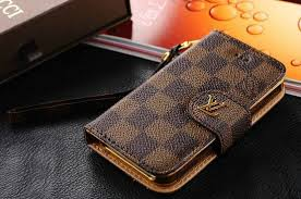 louis vuitton 4s. acquistate louis vuitton iphone 4/4s portafoglio damier canvas pelle cover sito 4s i