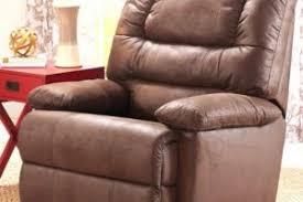 swivel rocker recliners living room furniture nice on living room