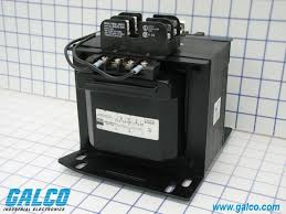 e1000wb sola hevi duty electric general purpose transformers ht5f9as at Hevi Duty Transformer Wiring Diagram