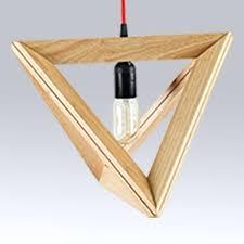 wooden pendant lights wood pendant lights australia