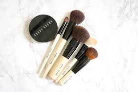 ever wonder how to clean your makeup brushes here i explain why and how to