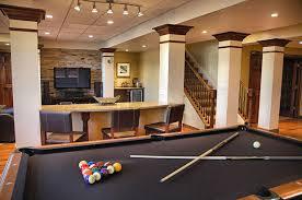basement remodels. Charming Design Basement Remodels Plain Ideas Remodeling