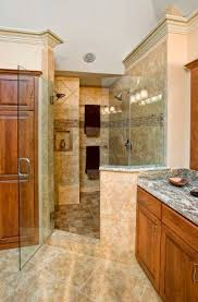 bathroom remodel dallas. Inspired Marazzi Tile Fashion Dallas Traditional Bathroom Image Ideas With Remodel Curb Appeal L
