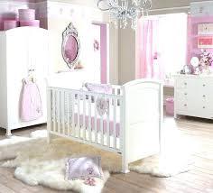 baby girl bedroom baby girl bedroom decorating ideas beautiful decorating fascinating baby girl bedroom decor room baby girl bedroom