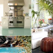 4 Ways to Snag Celebrity Beach House Style  on a Budget!
