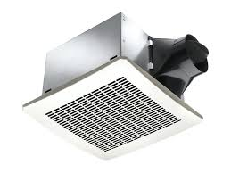 bathroom fans with light. Bathroom Heater Fan Light Combo Wiring Fans With And Decor Panasonic Adorable Furniture E