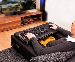 table keyboard. keyboard and mouse lap desk table