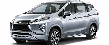 2018 mitsubishi expander. plain 2018 2018 mitsubishi expander u201ccrossover mpvu201d has xm concept styling   autoevolution throughout mitsubishi expander