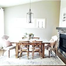 dining room area rugs dining room rugs photo 3 pm dining room area rugs dining room