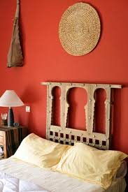paint walls paint ideas for orange wall design